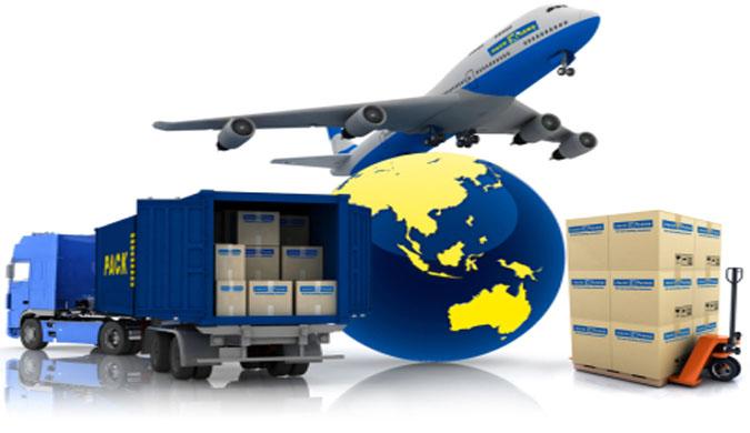 SKI LOGISTICS |INTERNATIONAL Freight forwarders & Custom Clearance
