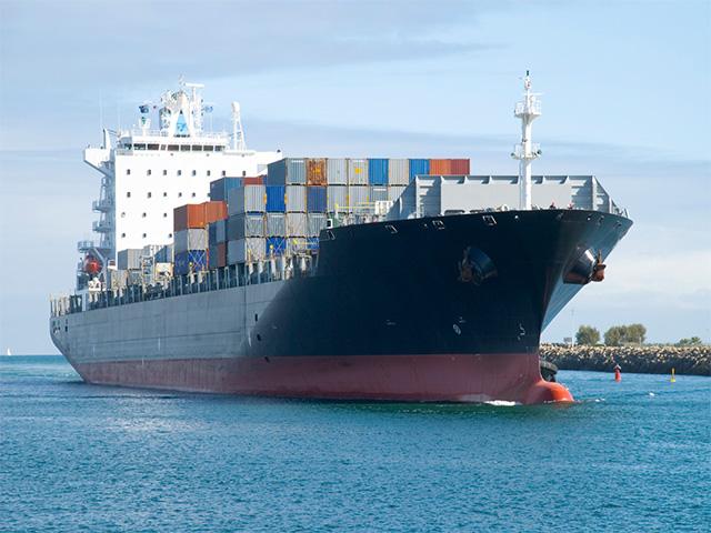 SKI LOGISTICS |INTERNATIONAL Freight forwarders & Custom
